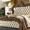 ANTIQUE BED