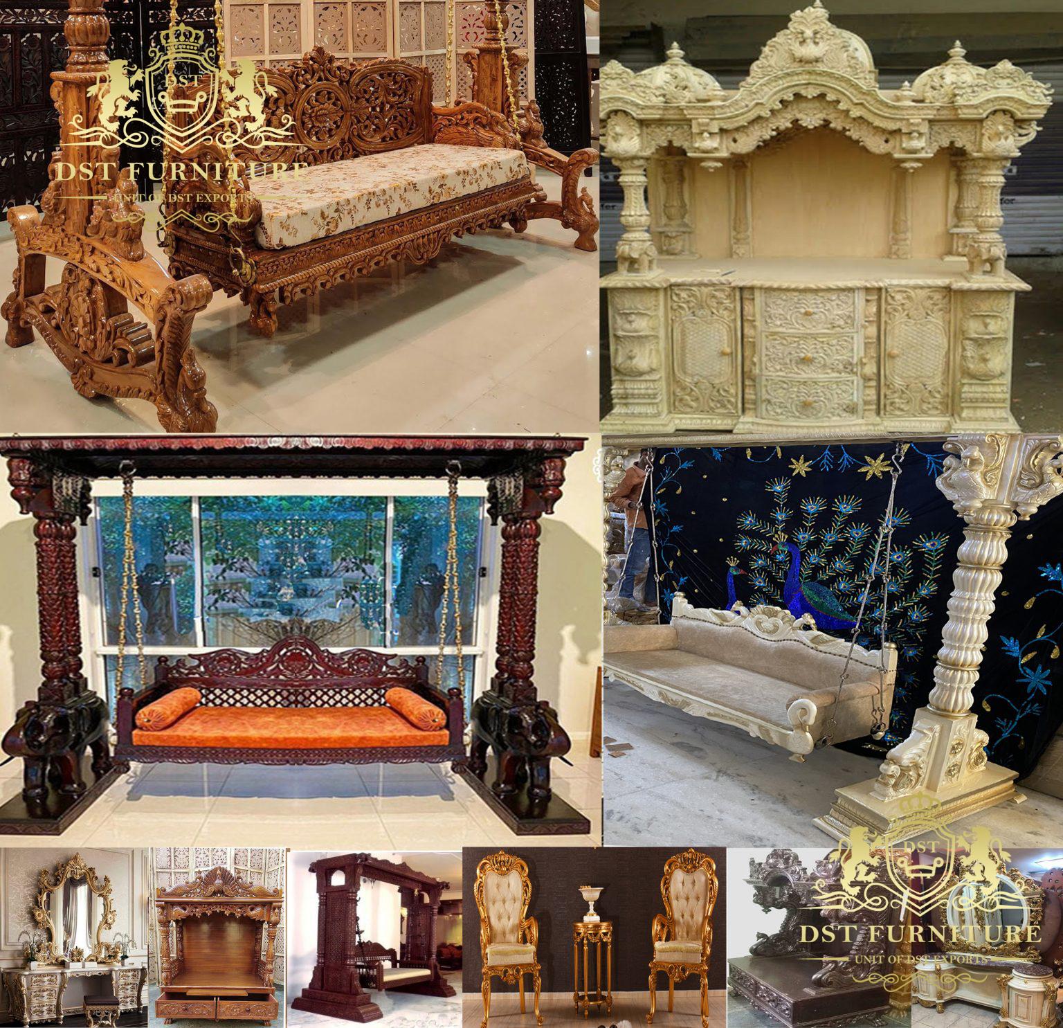 Home-Furniture-Temple-Swing-Dresser-1536x1485 copy.jpg