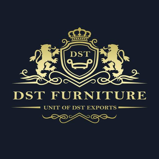 DST Home Furniture Manufacturer Exporter