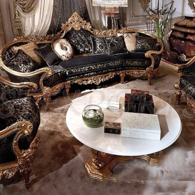 Wooden Furniture Sale
