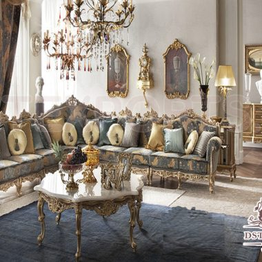 European Style L Shape Sectional Sofa.jpg