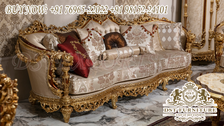 living sofa for sale