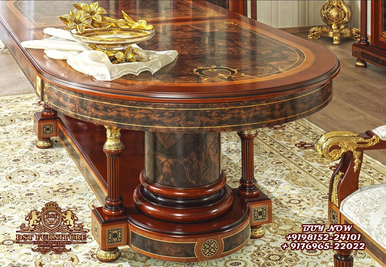 teak wood furniture sale